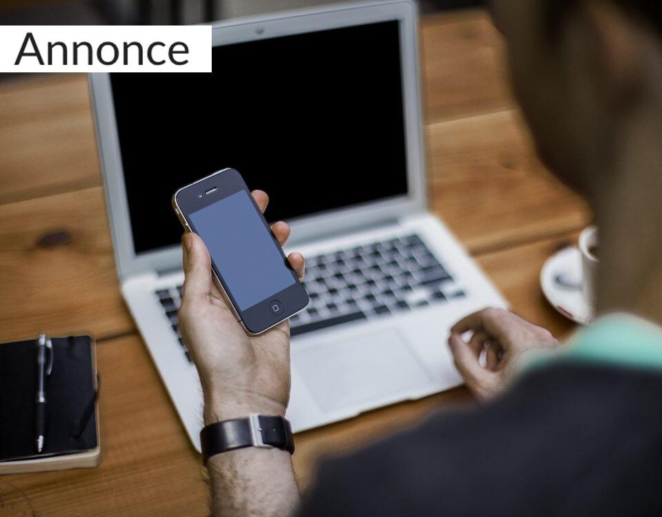 billig mobiltelefoni